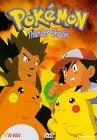 Pokemon Vol. 5: Thunder Shock