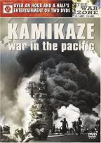 War Zone - Kamikaze: War in the Pacific