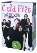 Cold Feet - The Complete Third Series