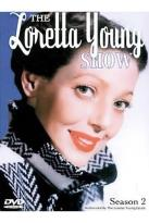 Loretta Young Show - Season 2