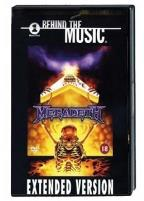 Megadeth - Behind the Music Extended