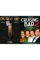 Cruising Bar 1 & 2