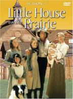 Little House on the Prairie - Season 4