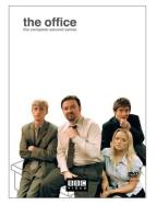 Office - The Complete Second Series