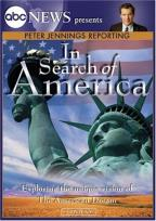 Peter Jennings Reporting - In Search Of America