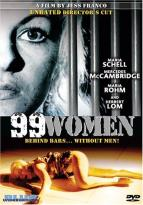 99 Women