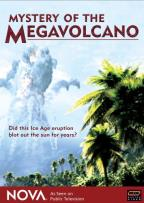 Nova - Mystery of the Megavolcano