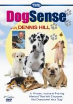 Dog Sense with Dennis Hill