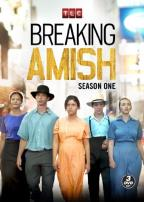 Breaking Amish: Season One