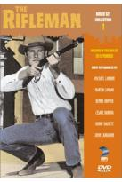 Rifleman, The - Boxed Set No. 1