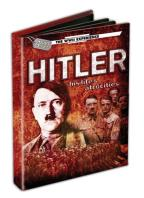 WWII Experience - Hitler: His Life & Atrocities