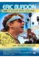 Eric Burdon: Live at Ventura Beach, California