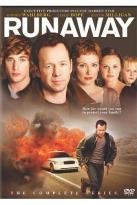 Runaway - The Complete Series