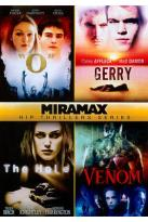 Miramax Hip Thrillers Series, Vol. 2