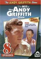 Best of Andy - The Andy Griffith Show