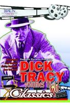 Dick Tracy Volumes 10-12