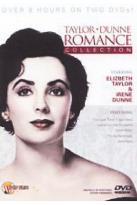 Taylor/Dunne - Romance Collection