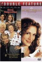 My Best Friend's Wedding/Steel Magnolias