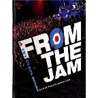 From The Jam - A First Class Return