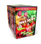 Harlem Collection - Vol. 1