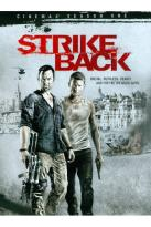 Strike Back: Cinemax Season One