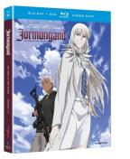 Jormungand - The Complete First Season