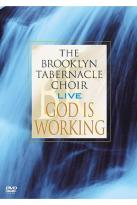 Brooklyn Tabernacle Choir - God Is Working