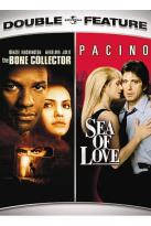 Bone Collector/Sea of Love Double Feature