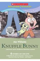 Knuffle Bunny...And More Great Childhood Adventure Stories!