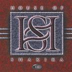 House of Shakira, Vol. 3: Live at Sweden Rock