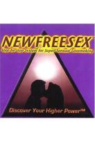 New Free Sex Step By Step System For Super-Sensual Lovemaking