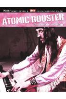 Atomic Rooster - The Ultimate Anthology