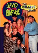 Saved By The Bell - The College Years: Season 1