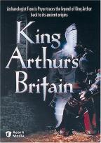King Arthur's Britain