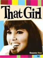 That Girl - The Complete First Season
