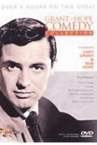 Grant/Hope Comedy Collection