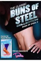 Buns of Steel 3 - Buns & More