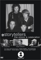 VH1 Storytellers - The Doors