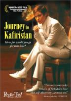Journey To Kafiristan