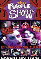 Twiztid - Purple Show