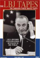 LBJ Tapes: The Johnson White House Tapes - Collection