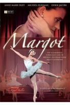 Margot/The Royal Ballet