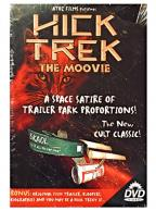 Hick Trek: The Moovie