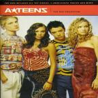 A*Teens - The DVD Collection