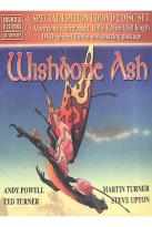 Wishbone Ash - CD/DVD 2 Pack
