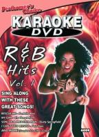 R & B  Hits - Volume One
