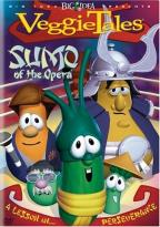 VeggieTales - Sumo of the Opera