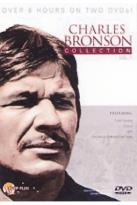 Charles Bronson Collection - Vol. 1