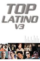 Top Latino Vol. 3