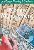 Job/Career Planning & Guidance - Money Management